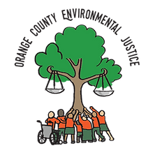 OCEJ Logo Color.png