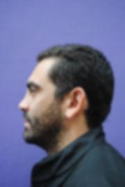 Darío González
