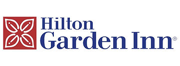 Hilton-Garden-Inn-Hero.jpg