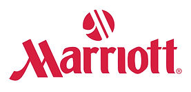 Color-Marriott-logo.jpg