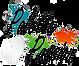Logo de Palette Passion