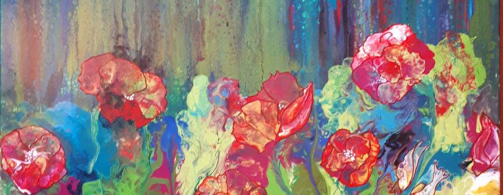 Fleurs rouges.jpg