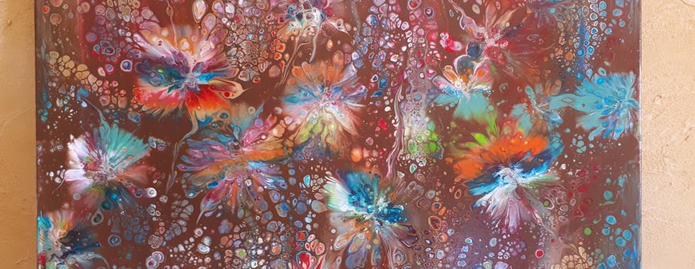 Bal des lucioles 70x50.jpg