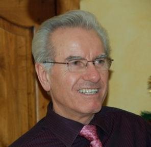 Roch Julien