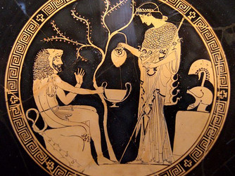 The Myth of the Silent Under-Classes in Ancient Greek and Roman Religion