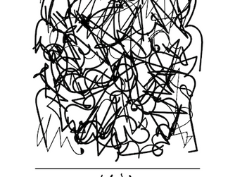 Drawing the state of exception