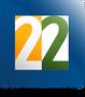 438px-Logo_XEIMT-TV.svg.png