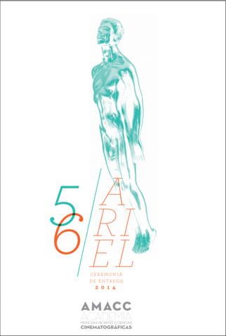 Ariel 2014