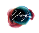 FINAL ALTA_BALASSA FILMS.png