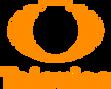 245px-Televisa_logo.svg.png