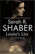 Louise's Lies.jpg