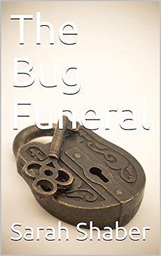 TheBugFuneralCover.pdf.jpg