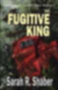 FugitiveKingHQ.jpg