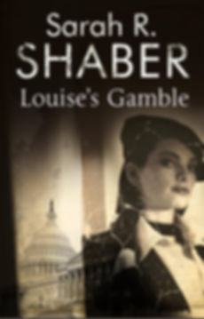 Louise's Gamble - cover.jpg