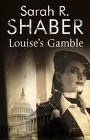 Louise's Gamble - cover.jpg