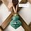 Thumbnail: Custom Ornaments for Sherly