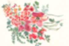 WEB 2 Pink bouquet 1.jpg