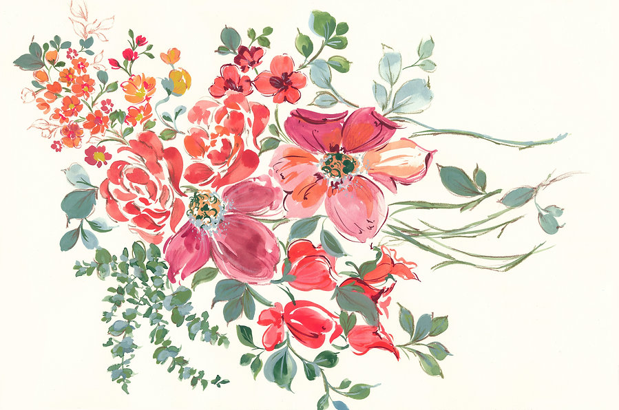 WEB 2 Pink bouquet 1.jpg