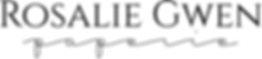 Logo Transparent TEXT ONLY-BLK.png