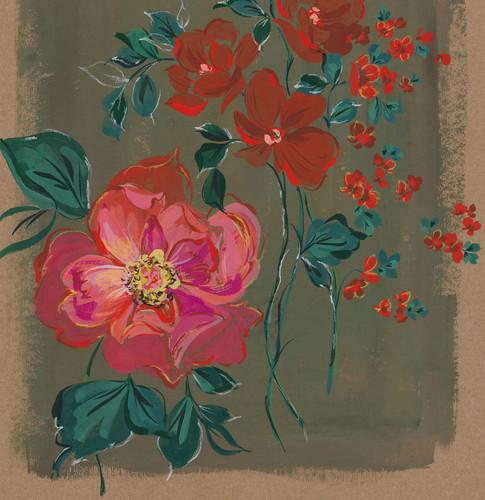 WEB She Blooms.jpg
