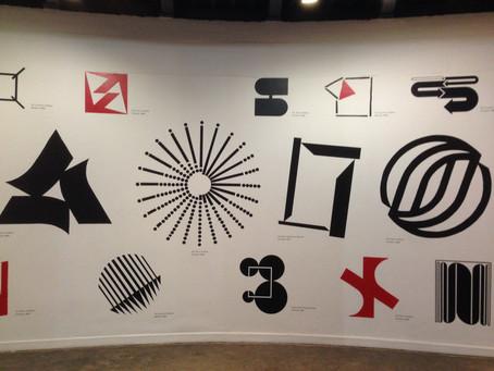 El arte de un símbolo