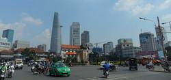 Saigon,_vietnam