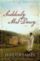 Suddenly Mrs Darcy cover.jpg