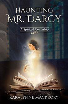 Haunting Mr Darcy.jpg
