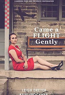Flight Gently.jpg