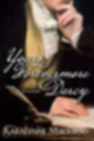 yours forevermore darcy.jpg