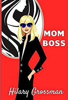 mom boss.jpg