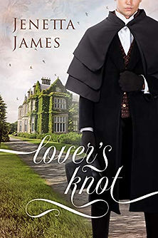 LOvers Knot cover.jpg