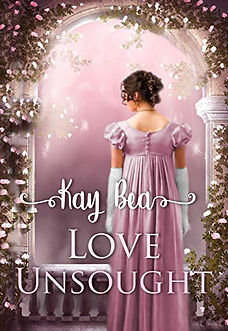 Love Unsought cover.jpg