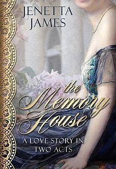 The Memory House.jpg