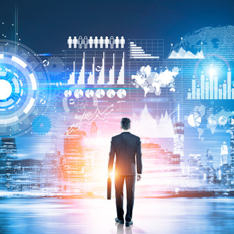 Defense Futures: Why All Our Scenarios Should be Disruptive