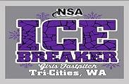 2020 Ice Breaker.jpg