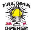 Tacoma Opener.jpg