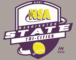 NSA State_2021_TriCities_Purple_Champion