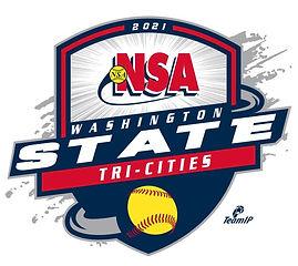 2021 State logo.JPG
