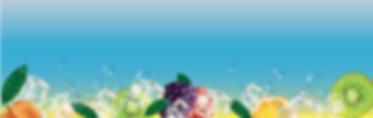 Fondo-Frutas-2.png