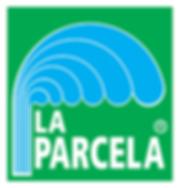 Logo La Parcela