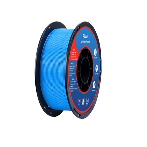 3D列印線材-PLA- 藍色 Blue