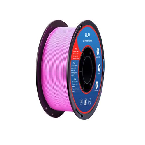 3D列印線材-PLA- 粉紅色 Pink