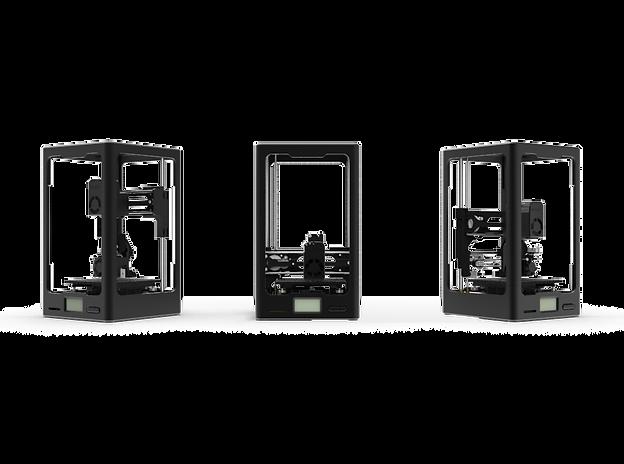 3D printer.48.png