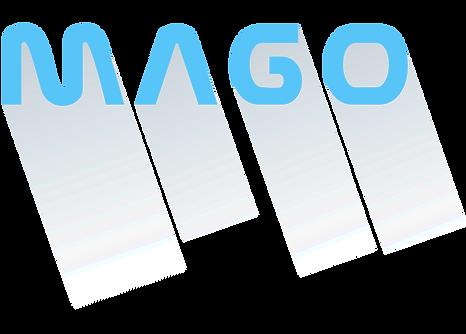 MAGO%20B_edited.png