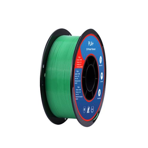 3D列印線材-PLA- 綠色 Green