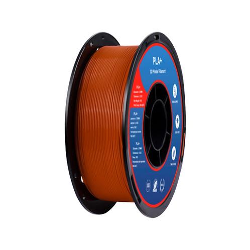 3D列印線材-PLA-啡色 Brown