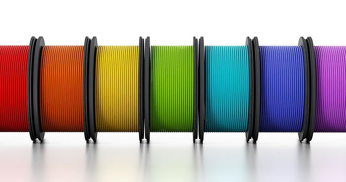 best-3d-printing-filaments.jpeg