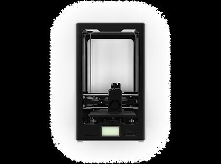 3D printer.44.png
