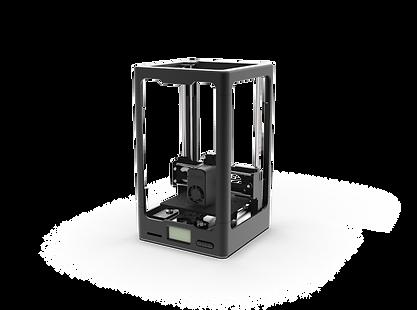 3D printer.46.png